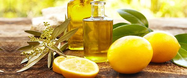 aromatherapy ile ilgili görsel sonucu