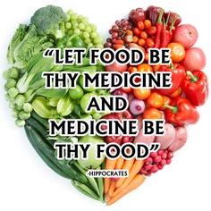 Insightful Nutrition Personal Health Coach